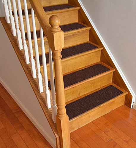 The 8 best stair treads