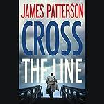 Cross the Line | James Patterson
