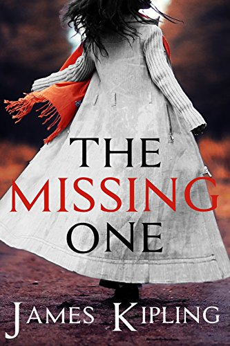 The Missing One: Mystery and Suspense