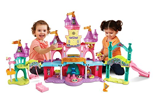 vtech-go-go-smart-friends-enchanted-princess-palace-frustration-free-packaging