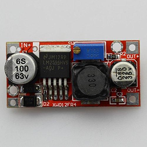 400w psu modular - 5