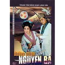 Cai Luong: Duong Guom Nguyen Ba