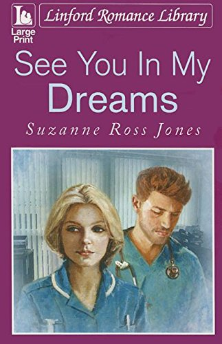 See You In My Dreams pdf