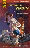 The Vengeful Virgin (Hard Case Crime Book 30)