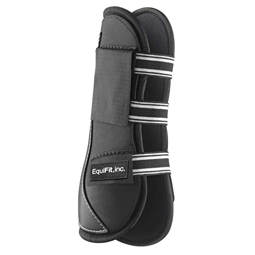 EquiFit The Original Front Boot Small