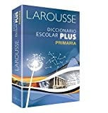 This all-new dictionary is the ideal supplement to middle school curriculum  with clear, easy-to-understand definitions that encourage independent work and thought.  The Larousse Diccionario Escolar Plus Primaria features more t...