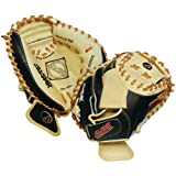 AllStar CM3100BT 34'' Baseball Catchers Mitt