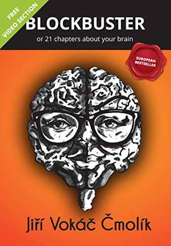 blockbuster-21-chapters-about-your-brain