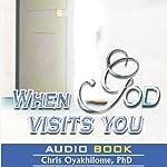 When God Visits You | Pastor Chris Oyakhilome