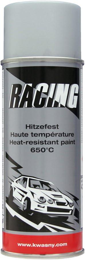 Auto K Kwasny 288 030 Racing Hitzefest 650 C Silber 400ml Auto