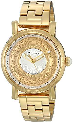 Versace-Womens-Day-Glam-Quartz-Stainless-Steel-Casual-Watch-ColorGold-Toned-Model-VQ9070014