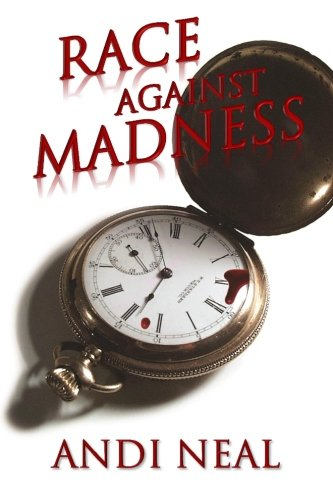 Race Against Madness PDF