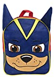 Paw Patrol Chase 3D Plush Backpack