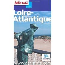 LOIRE-ATLANTIQUE 2010-2011