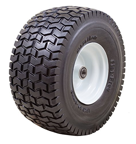 marathon-15x650-6-flat-free-tire-on-wheel-3-hub-3-4-bearings