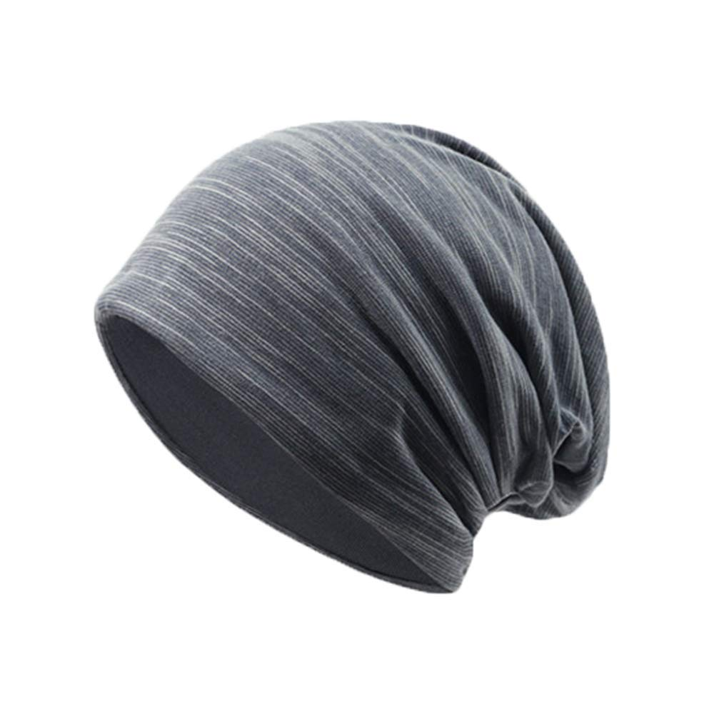 b2cd91aaf5a42d Skullies & Beanies : Online Shopping for Clothing, Shoes, Jewelry ...