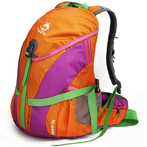 Donne Zaini L'uso purpose All'aperto Multi Walking Orange Durevole Neutro Uomini Libero Da color Per Tempo Sport Viaggio Cvthfyky Adatto Camping Blue Impermeabile E adUaqw