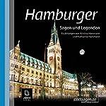 Freiburger Sagen und Legenden | Christine Giersberg