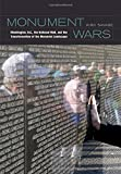 Monument Wars, Kirk Savage, 0520256549