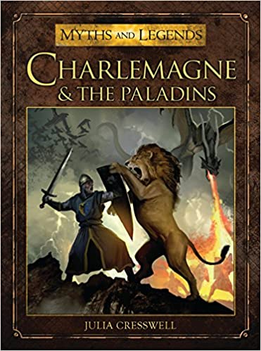 Legends of the Fall (Paladin Books)