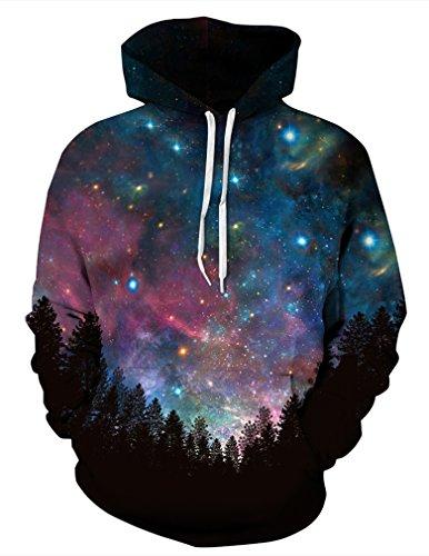 hellotem-animal-3d-printed-big-pockets-drawstring-hoodie-sweatshirt