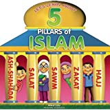 5 Pillars of Islam