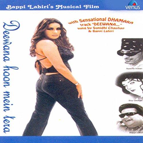 Sakhiya Song Download: Sakhiyan Sakhiyan By Rema Lahiri Bappi Lahiri On Amazon