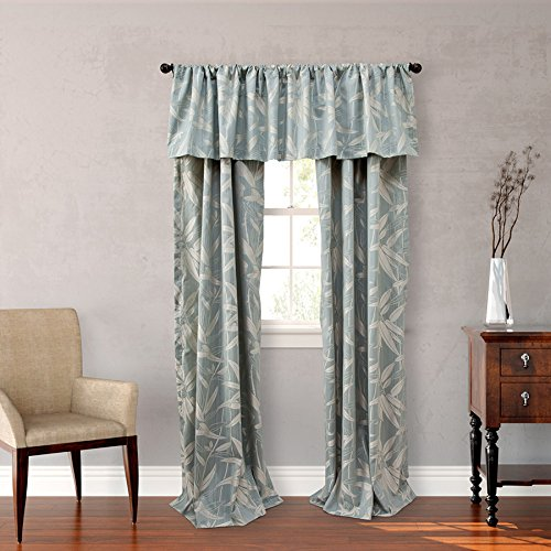 pair-of-drapes-tommy-bahama-bamboo-breeze