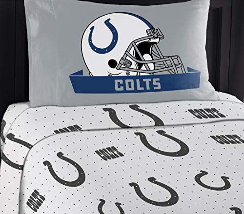 The Northwest Company NFL Indianapolis Colts