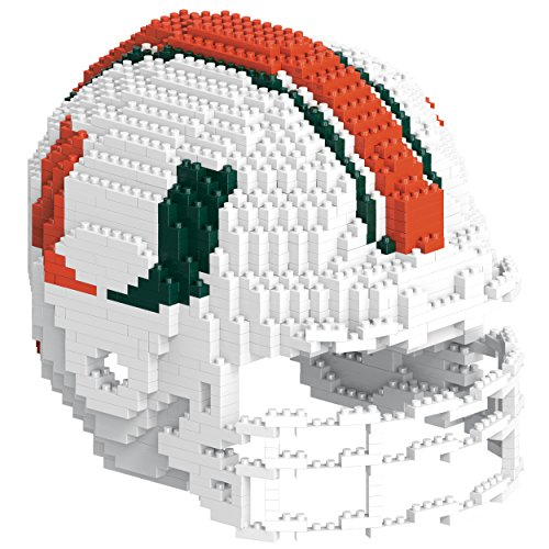 Miami Hurricanes Collectibles - 7