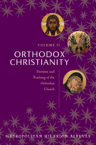 D0wnl0ad 2: Orthodox Christianity Volume II : Doctrine and Teaching of the Orthodox Church<br />PPT