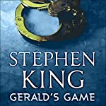 Gerald's Game | Stephen King
