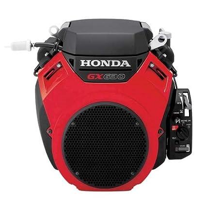Amazon com: Engine Honda GX630 20 2 HP W/Jake's Big Block
