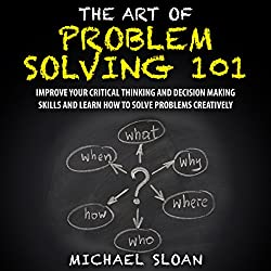 The Art of Problem Solving 101