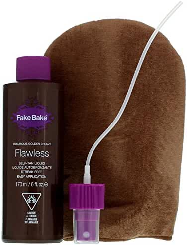 Fake Bake Flawless, 6 fl.oz