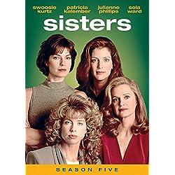 Sisters: Season 5