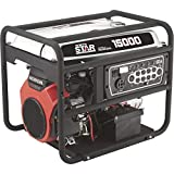 best 15000 Watt Portable Generator