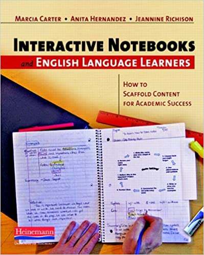 how to use interactive notebooks