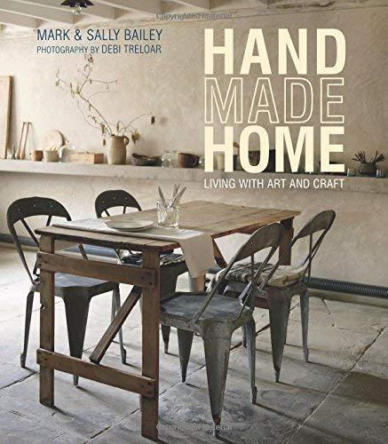 handmade houses - 6