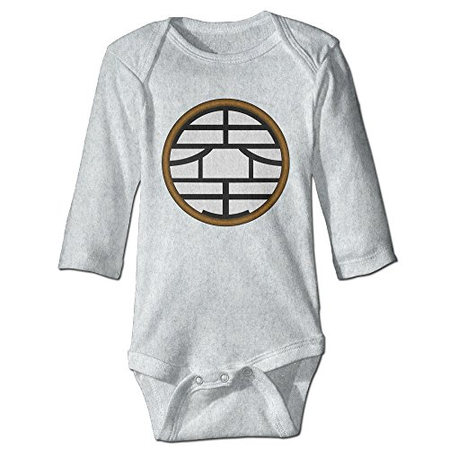 dragon-ball-z-king-kaio-symbol-baby-onesie-bodysuits