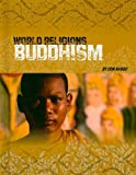 Buddhism, Don Nardo, 0756542367
