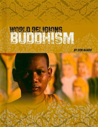 Buddhism (World Religions)