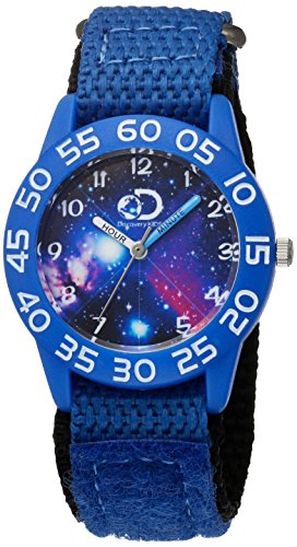 ewatchfactory-boys-discovery-channel-quartz-plastic-and-nylon-sport-watch-colorblue-model-wdc000119