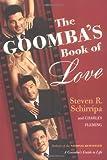 The Goomba's Book of Love