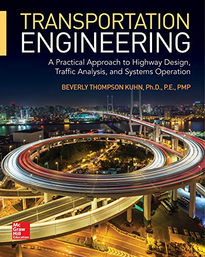 transportation engineering planning and design 4th edition solutions