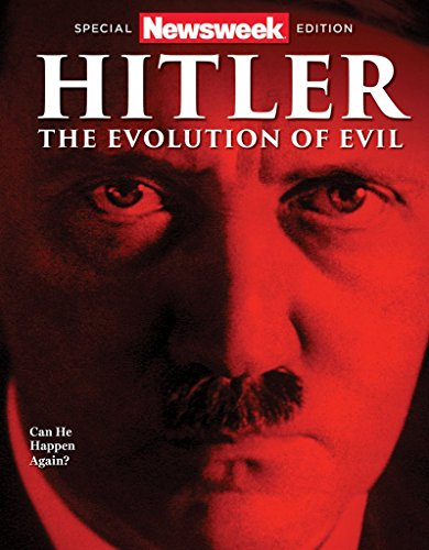 hitler-the-evolution-of-evil-newsweek-special-edition-2017
