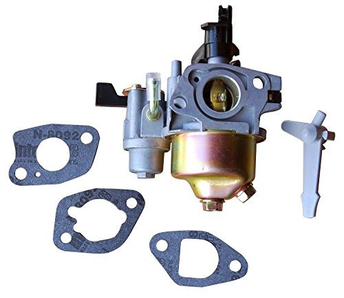 Lumix GC Carburetor Carb For MINI BAJA WARRIOR HEAT MB165...