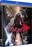 Devil May Cry: The Complete Series