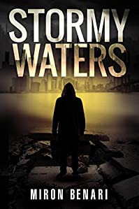 Stormy Waters by Miron Ben Ari ebook deal