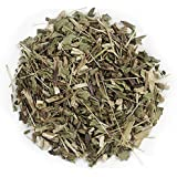 Frontier Co-op Echinacea Purpurea Herb, Cut & Sifted, Certified Organic, Kosher | 1 lb. Bulk Bag | Echinacea purpurea (L…